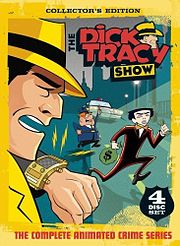 180px-Dicktracy1961cartoon
