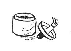 new-paste-pot
