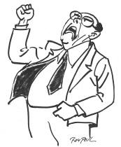 man-pumping-fist