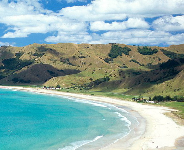 blog-new-zealand-beach