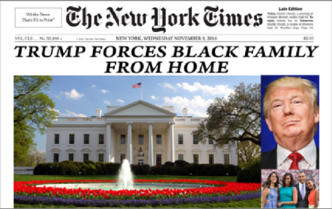 fake-nyt-front
