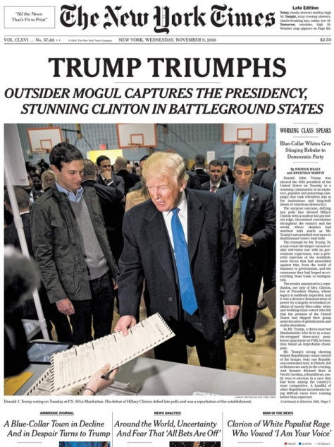 new-york-times-front