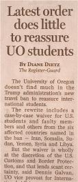 Dietz np article