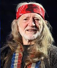 220px-Willie_Nelson_at_Farm_Aid_2009_-_Cropped