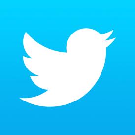 larry_the_twitter_bird_by_draganja-d52q3en