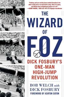 Foz.new.cover